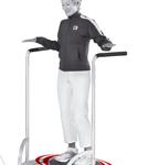 Dr. Wolff Balance-Check