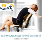 GEVIO_Gesunder_Betriebsausflug_1